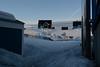 Nikorsuit in Sisimiut (aqqabsm) Tags: sisimiut greenland grønland arctic arcticcircle polarcirkel arktis nordligepolarcirkel nikond5200 nikorsuit nikon1424 qiviarfik