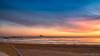 18/2018 (Salva Mira) Tags: benidorm illa illot platja playa beach mar sea marinabaixa lamarina paísvalencià capvespre postadesol puestadesol sunset sundown dusk salvamira salva salvadormira