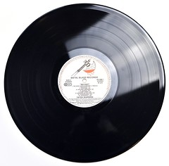 A0474 FATES WARNING No exit OIS MBR (Import) 8126 (vinylmeister) Tags: vinylrecords albumcoverphotos gramophone lp heavymetal thrashmetal deathmetal blackmetal vinyl schallplatte disque album