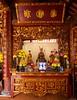 IMGP8687 Offers to the Gods (Claudio e Lucia Images around the world) Tags: pagoda buddhist buddista buddha monk text book praying temple vansontu condao conson pentax pentaxk3ii sigma sigma1020