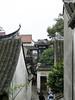 P1130706-2 (Simian Thought) Tags: xitang china watertown