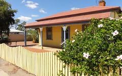 41 Gypsum Street, Broken Hill NSW