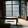 ≪京町家≫ (redefined0307) Tags: zenzabronicas2 zenzabronica mediumformat fujifilmpro400h japan kansai filmphotography kyoto gojo