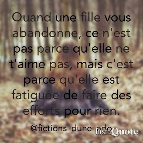 Meilleurs Citations D Amour Citation Sur La Rupture Https