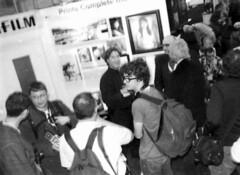 Pentax110_012518_20 (Mark Dalzell) Tags: pentax auto 110 slr camera lomo lomography orca film bw black white pdn 2012 fpp
