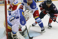 "Macon Mayhem IMG_8521_orbic • <a style=""font-size:0.8em;"" href=""http://www.flickr.com/photos/134016632@N02/26079874138/"" target=""_blank"">View on Flickr</a>"