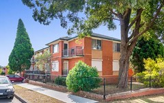 Unit 7/ 52 Shadforth Street, Wiley Park NSW