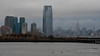 USA - New Jersey - Jersey City (Asier Villafranca) Tags: jerseycity newjersey estadosunidos