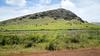 20171206_140430 (taver) Tags: chile rapanui easterisland isladepasqua summer samsunggalaxys6 dec2017 06122017 ranoraraku quary