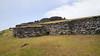 20171207_105205 (taver) Tags: chile rapanui easterisland isladepasqua summer samsunggalaxys6 dec2017 07122017 orongo