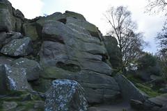 Brimham Rocks (126) (rs1979) Tags: brimhamrocks summerbridge nidderdale northyorkshire yorkshire loversleap