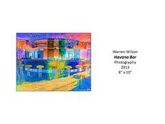 "Havana Bar • <a style=""font-size:0.8em;"" href=""https://www.flickr.com/photos/124378531@N04/26246251198/"" target=""_blank"">View on Flickr</a>"