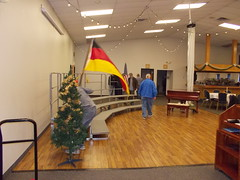 """Christmas Concert 2017 • <a style=""""font-size:0.8em;"""" href=""""http://www.flickr.com/photos/123920099@N05/26342334468/"""" target=""""_blank"""">View on Flickr</a>"""