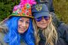 Dutch Carnival 2018 (RuudMorijn-NL) Tags: brabant brabants brabantse demay made noordbrabant blij blond blonde buiten carnaval donkerblauw dubbelportret duo evenement feest gemeentedrimmelen gezelligheid haar hoed hoedje kleurig kleurrijk lachend lang lol ontspannen openlucht opgewekt pet plezier police portret pose pret pruik samen stijl straat straatcarnaval straatfeest straatportret terugkerend traditie twee tweetal uitgedost uitgedoste verkleed winter zonnebril two young woman festive carnival dutch netherlands street portrait together godfriedschalckenstraat