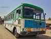PARBHANI - LATUR (yogeshyp) Tags: msrtc maharashtrastatetransport laturdepotbus parbhanilaturstbus msrtcasiadbus
