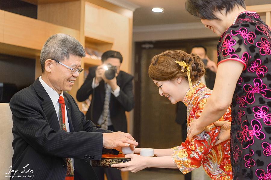 婚攝 台北和璞飯店 龍鳳掛 文定 迎娶 台北婚攝 婚禮攝影 婚禮紀實 JSTUDIO_0020