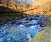 Caudale Beck in Dovedale (kenemm99) Tags: 5dmk3 winter cumbria landscape canon brotherswater places kenmcgrath