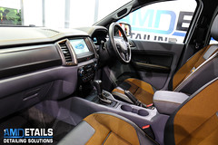 Ford Ranger (AMDetails) Tags: fordranger protectiondetail interiorvalet amdetails amdetail alanmedcraf carcleaning cleaning clean carcare simplyclean keepitclean washing wash after finish prep preparation details detailing detail behindthescenes bts elgin cars automotive canon moray car 6d canon6d company advert business advertising expertise booknow tidying products madeintheuk chemicals awesome process closeup cool workshop unit scotland canonuk uk cleanandshiny sportscar executive task gtechniq qualified approved technician c1 c5 smartglass g1 worldcars people work working vehicle auto sports electronics windshield sign wheel sparkly