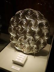 Goldsmiths' Craft and Design Awards 2018 - 8 (the justified sinner) Tags: justifiedsinner miriamhanid panasonic 17 20mm gx7 goldsmiths hall craftanddesign awards jewellery jewelry silversmith silverware