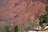 Fisher toadstools (Jeff Mitton) Tags: toadstool rock formation sandstone utah coloradoplateau earthnaturelife wondersofnature landscape mesa