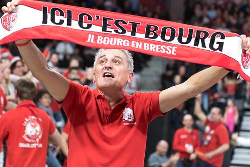 Jean-Michel Voitot - ©ChristelleGouttefarde