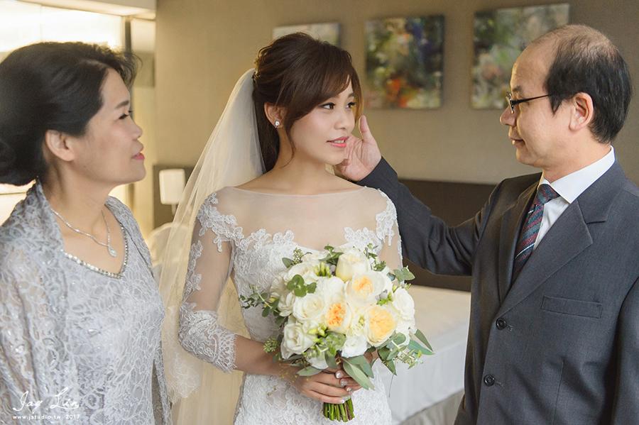 台北國賓飯店 教堂證婚 午宴 婚攝 台北婚攝 婚禮攝影 婚禮紀實 JSTUDIO_0033