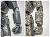 14 (manumasfotografo) Tags: comicave ironman mark23 mark40 shades shotgun marvel review actionfigure