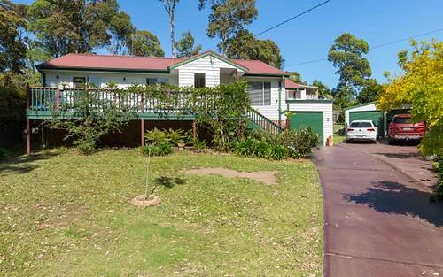 20 Youralla Avenue, Malua Bay NSW