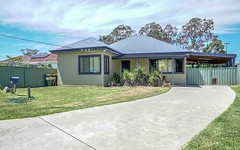 52 Patrick Street, Belmont North NSW