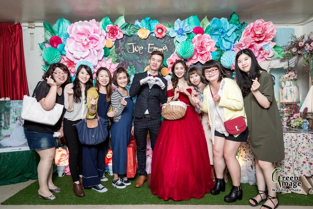 20171021 Wedding Day-P-218