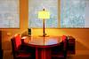 Desk with 2 chairs (A. Wee) Tags: 斐济 喜来登 sheraton resort hotel 酒店 spg fiji denarau bedroom