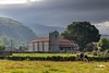 20160805-092420 (Custom) (Valles Pasiegos) Tags: barcena iglesiasanpedro valledepisueña vallespasiegos villacarriedo r2mfoto