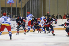"Macon Mayhem IMG_8325_orbic • <a style=""font-size:0.8em;"" href=""http://www.flickr.com/photos/134016632@N02/28172744159/"" target=""_blank"">View on Flickr</a>"