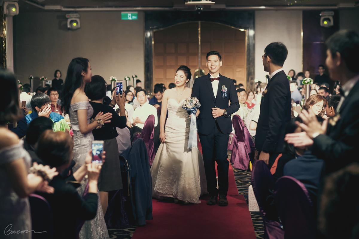 Color_187,婚禮紀錄, 婚攝, 婚禮攝影, 婚攝培根, 台北中崙華漾