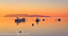 Stillness (Francesco Impellizzeri) Tags: trapani sicilia italy water reflections canon landscape boats