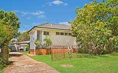 60 Chalmers Street, Port Macquarie NSW