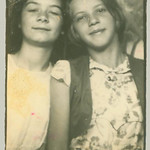 Two in a photobooth thumbnail