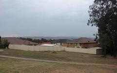 18 Angus Peebles Close, Muswellbrook NSW