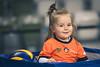 volleyball fan (dziurek) Tags: d750 nikon dziurek dziurman pdziurman fx cuprum lubin volleyball sport supporter girl kid child ball fan