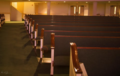 02 08 18 Worship Center (8 of 22) copy (mharbour11) Tags: pews worshipcenter potential waiting worship 4thandelm sweetwater