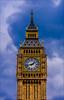 17 to 2 (Martin Smith - Having the Time of my Life) Tags: bigben london martinsmith ©martinsmith nikond750 nikkor2485mmf3545gedvr england unitedkingdom gb clock tower
