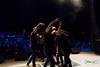 DUB INC-Justkas-79 (amani.festival) Tags: goma kivu nyiragongo rdcongo amani chanter danser ensemble entrepreuneuriat festival musique paix vivre