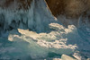_W0A4500 (Evgeny Gorodetskiy) Tags: cape siberia winter landscape olkhon travel nature khoboy baikal hummocks island lake snow russia ice irkutskayaoblast ru
