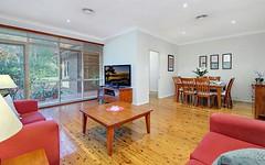 42 Greens Avenue, Oatlands NSW
