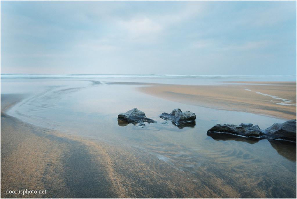 Fanore Beach Co. Clare