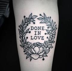 Source: Amanda Riner | #tattoo #tattoos #tats #tattoolove #tattooed #tattoist #tattooart #tattooink #tattoomagazine #tattoostyle #inked #ink #inkedup #inkedlife #inkaddict #art #instaart #instagood #lifestyle #thetattoocircle (tattoocircle.org) Tags: tattoo tattoos tattooed tatu tat ideas blog page ink inked design art artist inspiration lifestyle