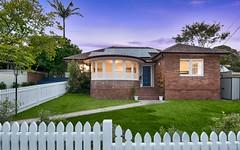 32 Hallam Avenue, Lane Cove NSW
