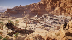 Assassis-Creed-Origins-260218-003