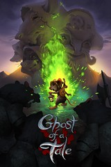 Ghost-of-a-Tale-270218-007