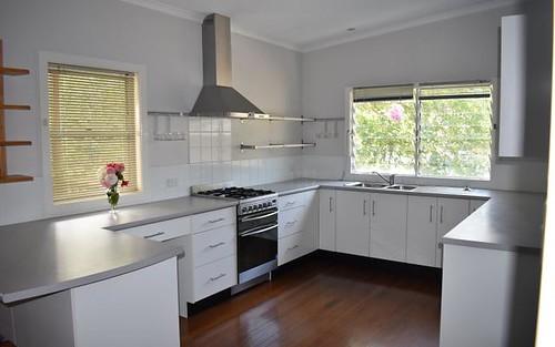 213 Wallace Street, Macksville NSW